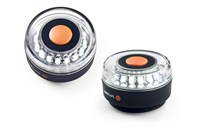 Navisafe Navilight 360° 2NM with Magnetic Mount