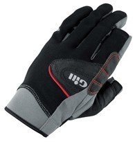 Gill Championship Glove Long Finger Clearance