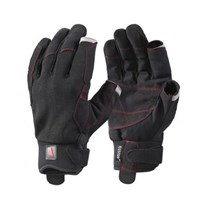 Musto Defender Gloves Long Finger Clearance