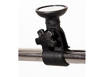 Navisafe Clamp-on Rail Mount