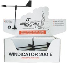 Windward Windicator 200E