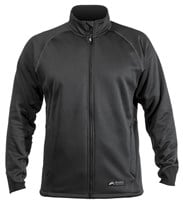 Zhik zFleece Jacket Mens