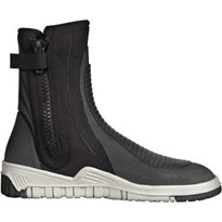 Ronstan Race Boot CL62