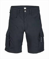 Musto Evolution Fast Dry Shorts Navy Clearance