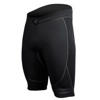 Ronstan Junior 3mm/2mm Neoprene Shorts CL26J