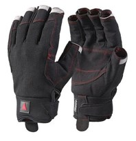 Musto Defender Gloves Short Finger Clearance