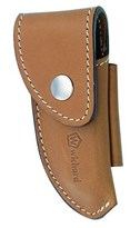 Wichard Leather Knife Sheath