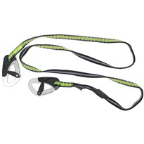 2 Clip Performance Safety Line
