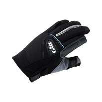 Gill Championship Glove Women's Long Finger
