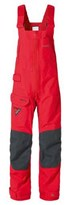 Musto MPX Trousers Womens