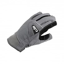 Gill Deckhand Junior Glove Short Finger