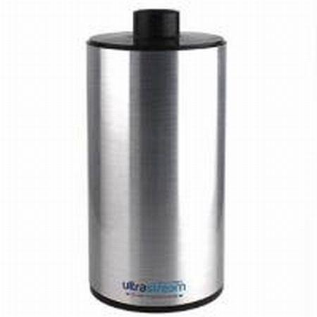 Ultrastream Black Amp Silver Replacement Water Filter