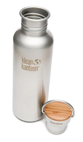 e2343053a7449 Klean Kanteen Reflect - The First of its Kind Best place for ...