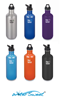 Klean Kanteen Classic 40 oz 1182 ml Choose Your Designs
