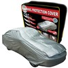 AUTOTECNICA PREMIUM HAIL PROOF CAR COVER SMALL UP TO 4M 35/178