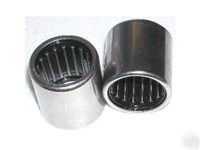 Pivot Bearings - For Suzuki Motorcycles Only