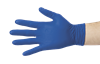 Pro-Val Nitesafe Disposable Glove