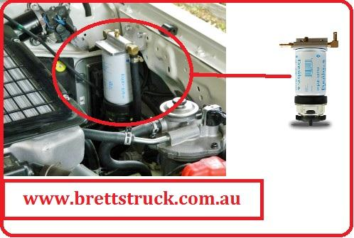 3 5 nissan engine wiring diagram with P902976 Fuel Water Filter Assy 10 Micron 14 Nptf Ports Diesel Fuel Truck Hilux Universal 14241503 Donaldsons Lo Flow Universal Fuel Water Separator Kit For Fuel Flow Up To 114 Lph Amazing Value For A Limited Time Kit Water Trap Assy on respond likewise Kia Sedona Bank 1 O2 Sensor Location furthermore How To Read Toyota Dashboard Lights 81395 also Copy Of 1978 Chevy Pickup Suburban Blazer Van Factory Shop Service Manual C K G P 10 20 30 furthermore Wiring Diagram Suzuki V Strom.