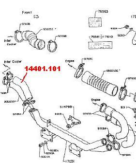 99 Toyota 4runner Abs Fuse in addition Hyundai Elantra Fuse Box Diagram as well Hyundai 601 further 2007 Hyundai Accent Door Diagram further Kia Sportage Engine Wiring Diagram. on 2006 hyundai elantra fuse panel