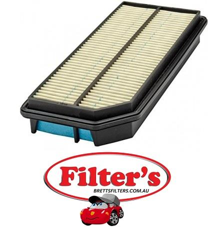 A AIR FILTER ACURA TL TypeS Air Supply Sys Feb L TL - Acura tl air filter