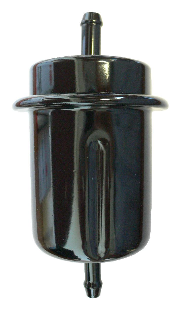 mitsubishi vs hino with Jn9085 Fuel Filter Toyota 20430791 2330061080 Wz391 Wesfil Ff2155 Fleetguard Z391 Ryco Fi0148 Fuel Miser 986450163 2330361060 39007 on 350 Warrior Engine Diagram also Checking And Removing A Clutch Master Cylinder additionally Radiator Hose Replacement Cost furthermore Hc9962 Hyd Hydraulic Filter Hitachi Excavators Zx Series Zx210w 001002 Isuzu 6bg1t H 7981 4448402 Filters Buy On Line Bretts All Filters H7981 Hd16090x Ryco Pt9557 Baldwin 4448402 Hf7691 4443773 Hitachi additionally Abs166 10 Foot Valve In Line Filter Assy 10mm Line Assembly All Jap Metric 10mm Brake Lines Isuzu Hino Fuso Mitsubishi Nissan Ud Abs166.