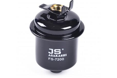 jn7200 fuel filter honda civic hatch 1.6l d16y4 09/1995 ... 2006 civic fuel filter