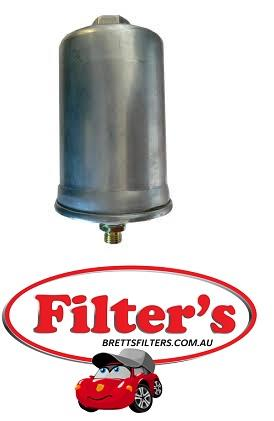 fs2027 fuel filter mercedes-benz cars mercedes-benz cars s - class s280 -  w140 - 2 8l - 1995-1999 s320
