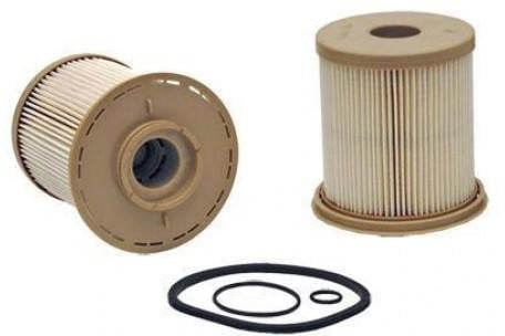 ram 2500 fuel filter fe0045 fuel filter dodge ram 2500 1997 2002 5 9l 5 9 l #7