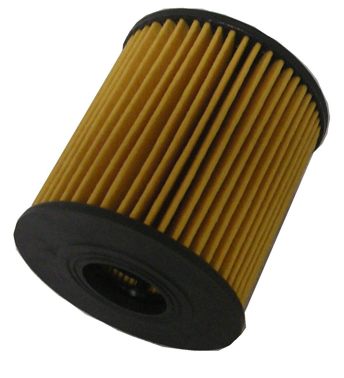 08 09 Ford Focus New Air Cleaner Filter: OE42001 OIL FILTER FORD TRANSIT 2.4L 2005- OIL FILTER