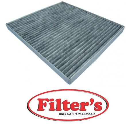 2012 accent cabin air filter