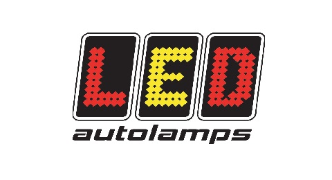 New Product Release. 175AWTB Series. Plus Many more Led Autolamp Products at Bretts Truck Parts.