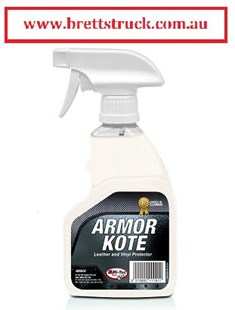HT9005-000 400ML ARMOR KOTE HITECH HI-TEC HI-TECH High quality surface cleaner, produces a gloss leaving the surface looking as new Safe to use on all surfaces such as bumpers, cover strips etc