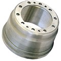 BRAKE DRUMS DAIHATSU DELTA TRUCK PARTS