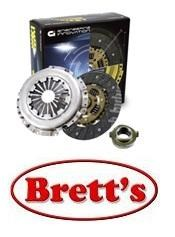 R0333N R0333 CLUTCH KIT PBR SUZUKI Hatch - Alto Hatch AA41 1981-1986 550cc  F5A  SS40 1981-1986 550cc  F5A MIGHTY BOY SS40T 1982-1989 540cc  F5A   Ci CLUTCH INDUSTRIES CLUTCH KIT FREE SHIPPING*  R333 R333N