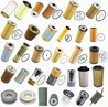 FILTERS VOLVO TRUCK PARTS