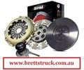 MS3-2002-CS MS32002CS RPM2002N-SSCC  cerametallic CLUTCH KIT RPM  HOLDEN COMMODORE V8 VT Series II VU VX VY VZ 5.7L 5.7 Ltr 6 Speed   CREWMAN VY  5.7 Ltr  VZ   a stronger more capable clutch  WITH FLYWHEEL FREE SHIPPING*  R2002 R2002N RPM2002 RPM2002N
