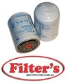 P554075 WATER FILTER  WC-5713 COOLANT FILTER Z276 RYCO HD COOLANT (15 UNITS SCA) Cummins 3318318 WF2075 P552075 BW5075