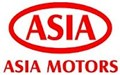 ASIA MOTORS DISC PADS