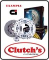 R1661N R1661  CLUTCH KIT PBR Ci  NEW CLUTCH KIT AVAILABLE FROM BRETTS TRUCK PARTS OR CLUTCHS.COM.AU