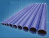 "14302.700 SILICON HOSE 2"" 50MM ID X 1000MM 1 METRE LENGTH   ""WOW 1 METRE LENGTH BARGIN $$"" Silicone Turbo Hose - Blue Low Price on Silicone  INTERCOOLER HIGH TEMP"