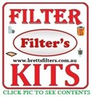 TCFK0029 FILTER KIT TOYOTA COROLLA AE92R AE92 05/1987~05/1989 2 Door Hatchback 1587 cc, 4AGE I4 16v DOHC MPFI {102KW} 12106 SET OIL FUEL AIR CABIN SEE DESCRIPTION FOR CONTENTS OF WHAT YOU ARE GETTING