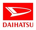GENUINE ON SALE DAIHATSU DELTA TRUCK PARTS