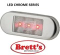 LED CHROME SERIES