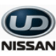 NISSAN UD TRUCK AND BUS PARTS