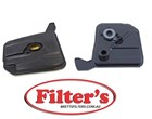 JT555 TRANSMISSION FILTER KIT JT555K     - Copy