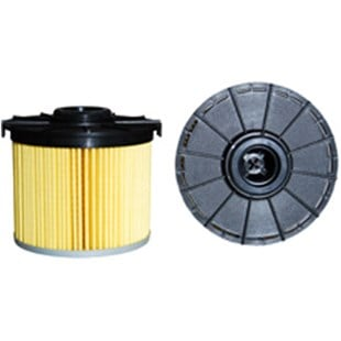 F1508 FUEL FILTER DMAX D-MAX RODEO COLORADO 3.0L 2007-  HOLDEN ISUZU R2656P R2656 F-1508 8980363210 8981499820 8-98149982-0 P506009 WCF108 FF4103