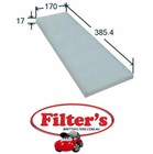 AC0087 CABIN AIR FILTER    - Copy