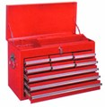 TOOL STORGE TRADE QUIP TQ