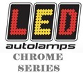 LED AUTOLAMPS CATALOGUES