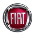FIAT DISC PADS & SHOES